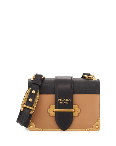 prada cross bag - Prada Handbags : Wallets \u0026amp; Totes at Neiman Marcus