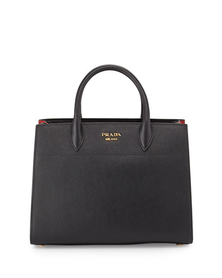 prada purses price - Prada Handbags : Wallets & Totes at Neiman Marcus