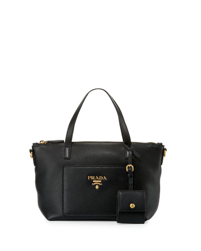 www prada bag com - Prada Handbags : Wallets \u0026amp; Totes at Neiman Marcus
