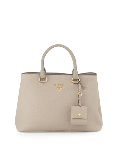 prada sale handbag
