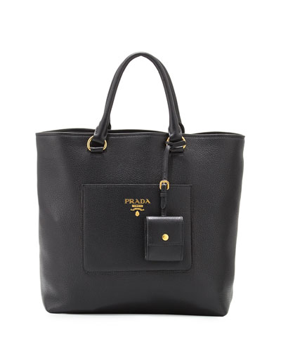 prada bags black leather - Prada Handbags : Wallets \u0026amp; Totes at Neiman Marcus