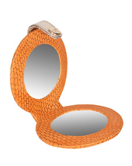 Snap Mirror
