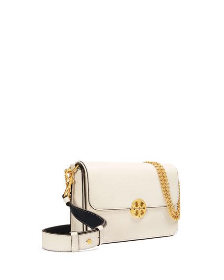 Chelsea Chain Shoulder Bag