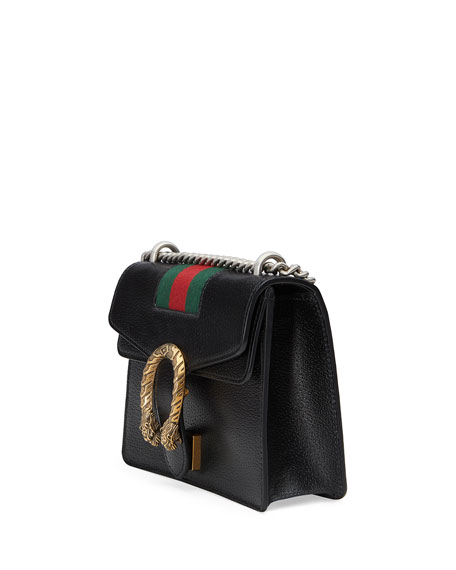 Dionysus Small Chain Crossbody Bag