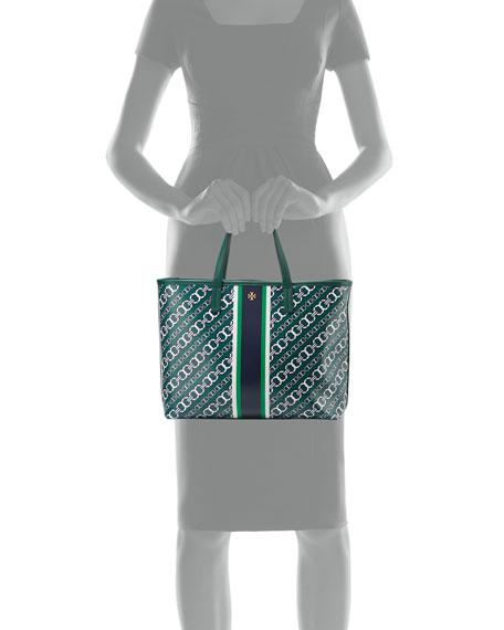Gemini Link Small Tote Bag