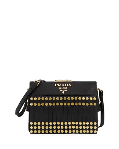 90dc07087fa978 Prada Women's Collection at Neiman Marcus