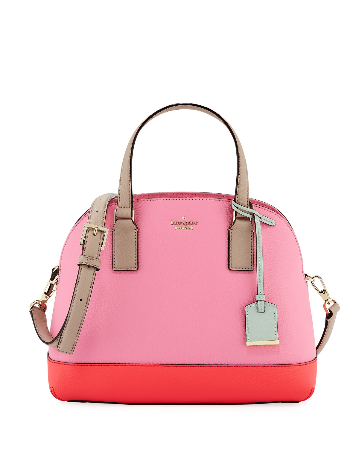 404e3cf38fc5e kate spade new york cameron street lottie satchel bag