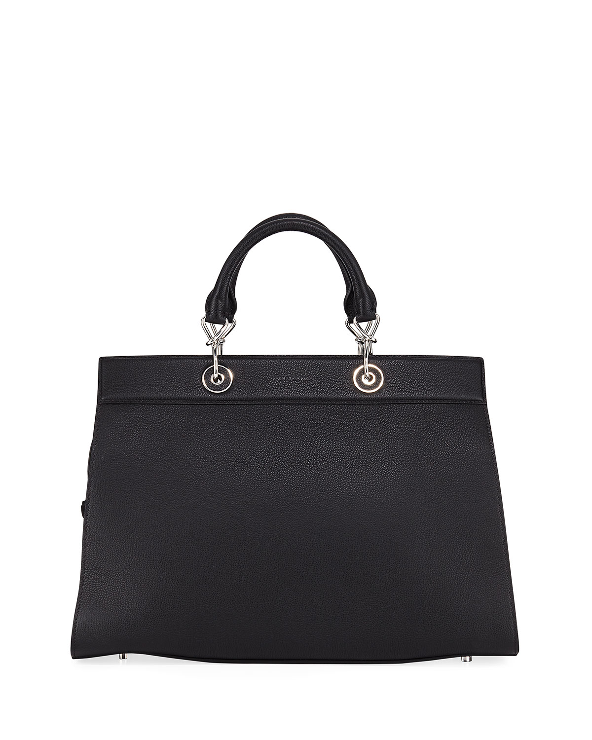 d85f918877d2 Altuzarra Large Shadow Leather Tote Bag