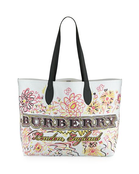 aeb2ee599ed31 Designer Tote Bags at Neiman Marcus