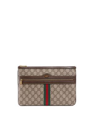 6ac609984de Women's Designer Clutches at Neiman Marcus