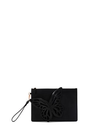 Sophia Webster Bags at Neiman Marcus