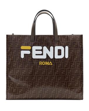 7289499674 Fendi at Neiman Marcus