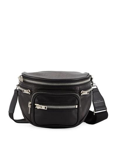 Attica Soft Fanny Belt Bag