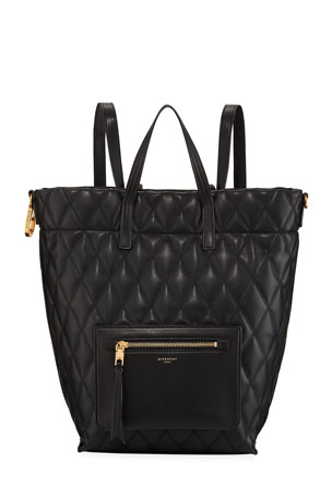 Designer Backpacks for Women at Neiman Marcus