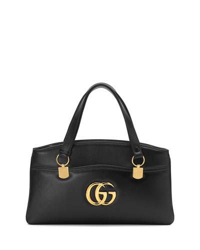 d0ce79aff Gucci Fashion Collection at Neiman Marcus