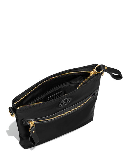 Tory Burch Tilda Swingpack Crossbody Bag