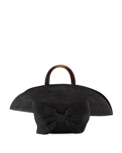 Flavia Tote Bag