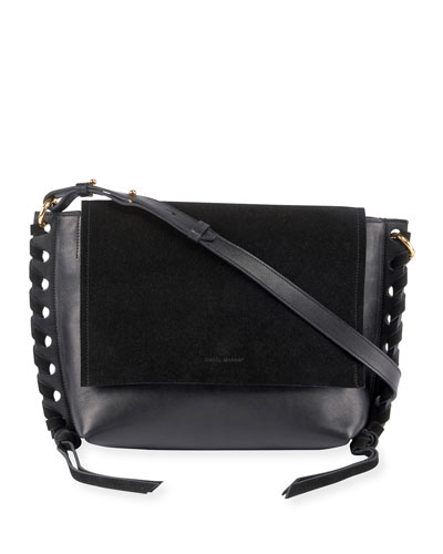 Asli Shoulder Bag