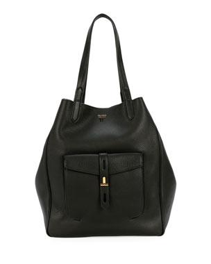 f643c05f30a036 TOM FORD Handbags : Crossbody Bags at Neiman Marcus