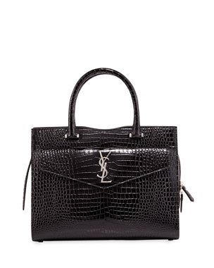 65ad5a859ca4 Saint Laurent Bags   Wallets at Neiman Marcus