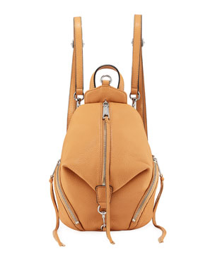 3fb83f41f Designer Backpacks for Women at Neiman Marcus