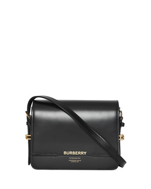 3c2649f4da94 Burberry Handbags & Totes at Neiman Marcus