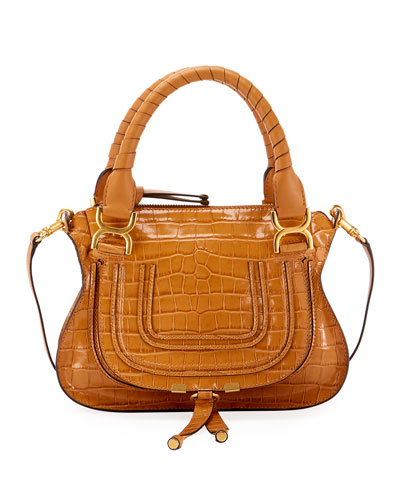Marcie Small Shoulder Bag
