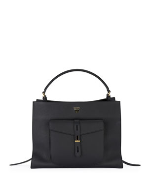 0a3b71d3139 TOM FORD Handbags   Crossbody Bags at Neiman Marcus