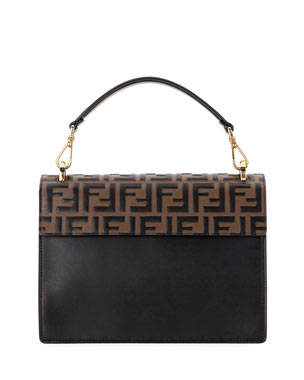 edfc00b52 Fendi Bags, Charms & Wallets at Neiman Marcus