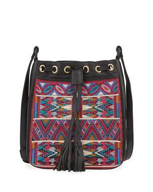 e6809c9cc41 Designer Handbags on Sale at Neiman Marcus