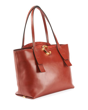 fa13c0e456 Chloe Handbags & Shoulder Bags at Neiman Marcus