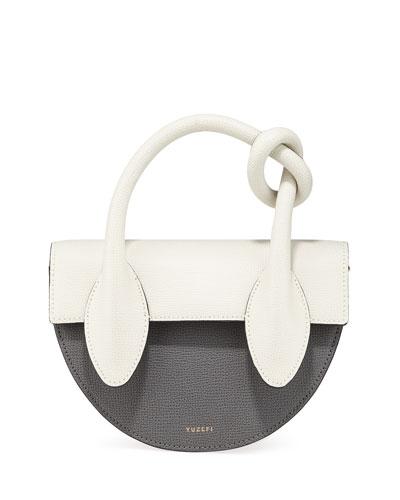 Dolores Shoulder Bag