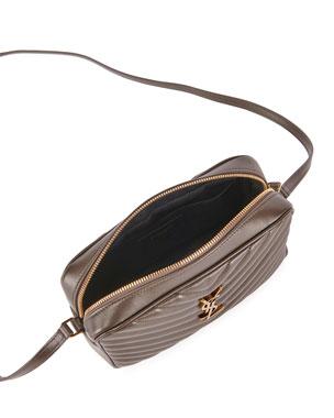 252b2ed6f2445 Shop All Designer Handbags at Neiman Marcus