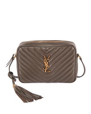 006d1fd7f Saint Laurent Bags & Wallets at Neiman Marcus