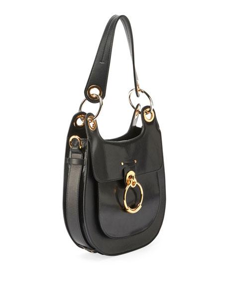Chloe Tess Small Hobo Bag