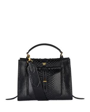 fce48f1d2a TOM FORD Handbags   Crossbody Bags at Neiman Marcus