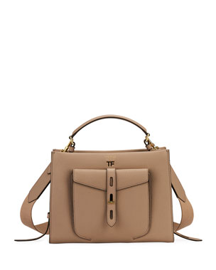 ca119b02e52c6c TOM FORD Handbags : Crossbody Bags at Neiman Marcus