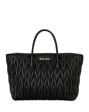 c69515715 Miu Miu Collection at Neiman Marcus