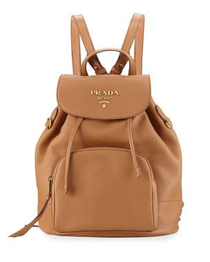 a836f415ff Prada Bags: Totes, Crossbody & More at Neiman Marcus