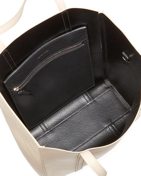 Balenciaga Everyday Small Tote Bag
