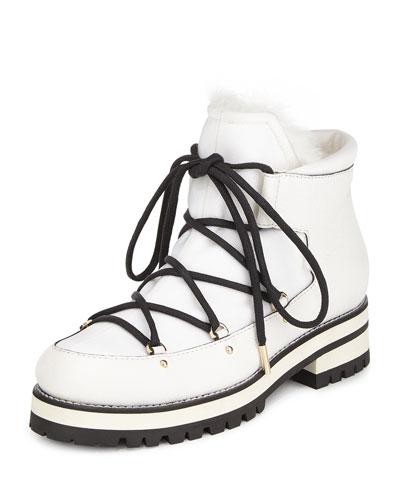 e0721aa61aa4 Jimmy Choo Boots Sale - Styhunt - Page 6