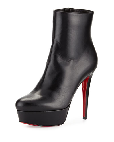 christian lubaton shoes - Christian Louboutin Shoes : Booties & Pumps at Neiman Marcus