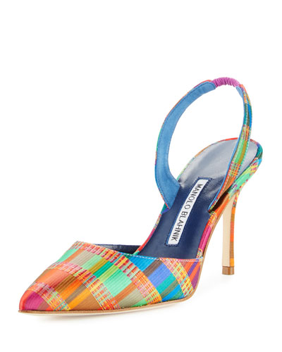 manolo blahnik uk stockists of anastasia