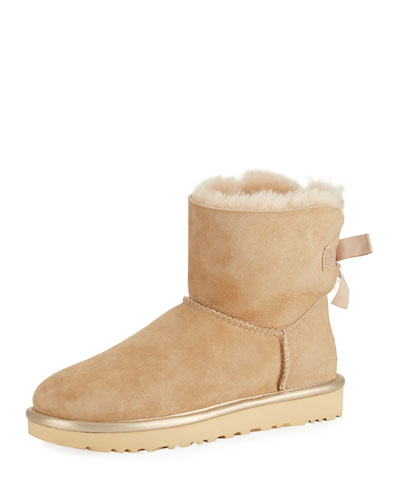 88d18b25b6d UGG Shoes Sale - Styhunt - Page 10