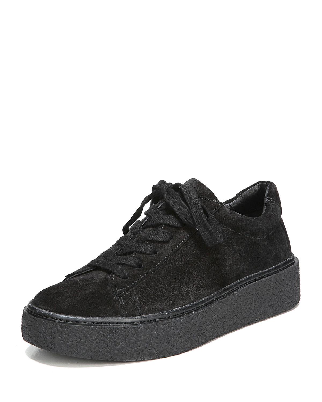 caa765efec2 Vince Neela Lace-Up Platform Sneaker