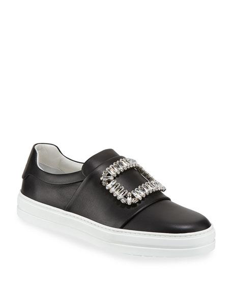 Sneaky Viv Strass Sneakers