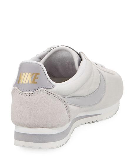 Fashion Cortez Mixed Sneakers