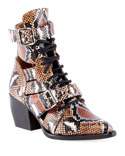 0cd68e35318 Shop All Women s Designer Shoes at Neiman Marcus