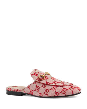 86cc46a0f57 Gucci Women s Collection at Neiman Marcus