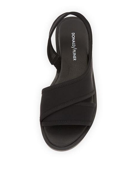Barta Comfort Walking Sandals